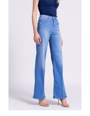 Jeansy - Jeansy Strand PL201776H58 - Answear.com Pepe Jeans