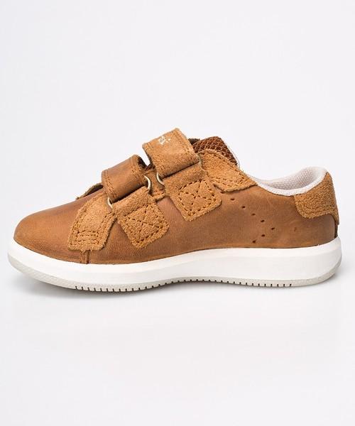 buty timberland Dziecięce