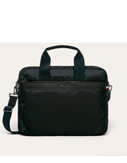 torba na laptopa - Torba AM0AM05023 - Answear.com