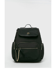 100329d59c0e3 Plecak - Plecak AW0AW06828 - Answear.com Tommy Hilfiger