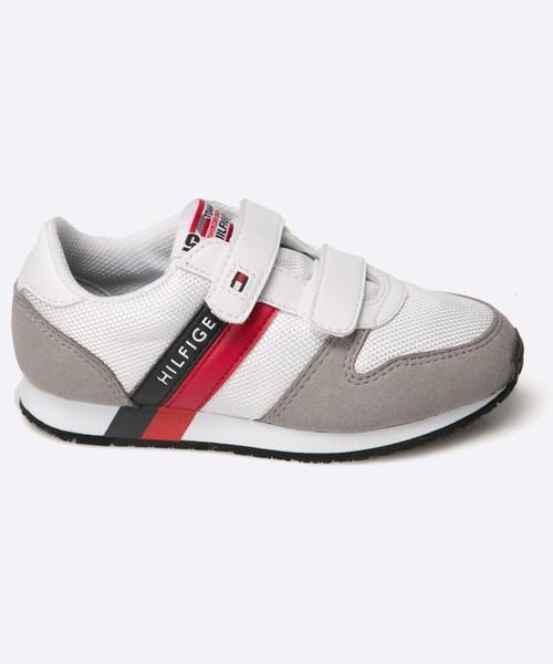 ada432d8d5a4d Tommy Hilfiger - Buty dziecięce FB0FB00056, sportowe buty dziecięce ...