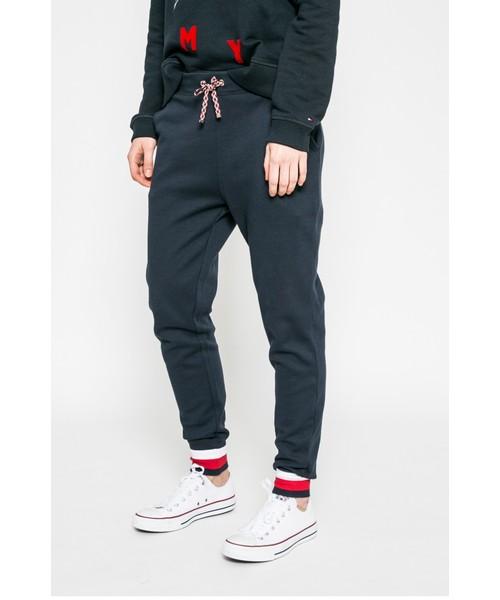 9c575072c Tommy Hilfiger - Spodnie Trisha WW0WW19623, spodnie - Butyk.pl