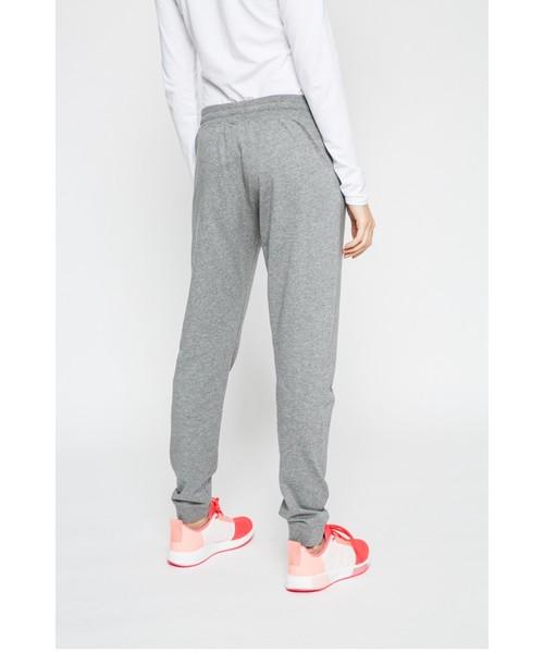 spodnie Tommy Hilfiger Spodnie 1487906016.