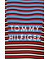 Sweter Tommy Hilfiger - Sweter WW0WW26536