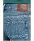 Spodnie męskie Tommy Hilfiger - Jeansy Denton MW0MW03348