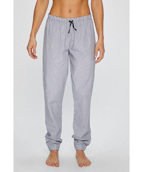 ada795f20fc388 Tommy Hilfiger - Spodnie piżamowe UW0UW00567, piżama - Butyk.pl