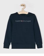 25762a6e Odzież dziecięca Tommy Hilfiger kolekcja 2019 - Butyk.pl