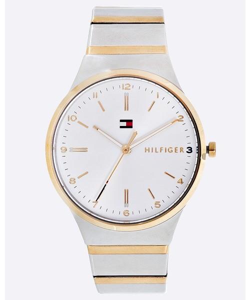 7ca05e471b843 Tommy Hilfiger - Zegarek 1781800 1781800, zegarek damski - Butyk.pl