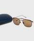 Okulary Lacoste - Okulary przeciwsłoneczne