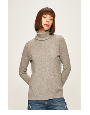 Sweter - Sweter AF2047 - Answear.com Lacoste