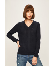 Sweter - Sweter AF8738 - Answear.com Lacoste