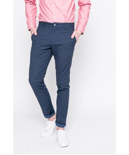 spodnie męskie Lacoste Spodnie HH1805