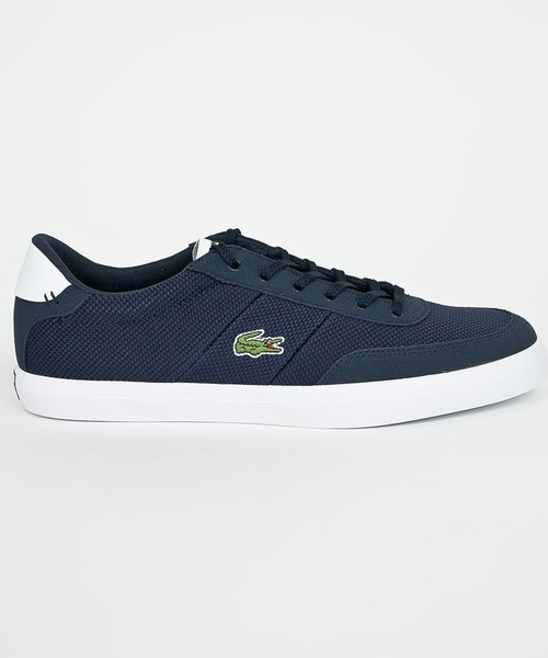 ede2b66a5 Lacoste - Buty Court Master 735CAM0015092, buty sportowe - Butyk.pl