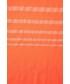 Akcesoria Lacoste - Ręcznik