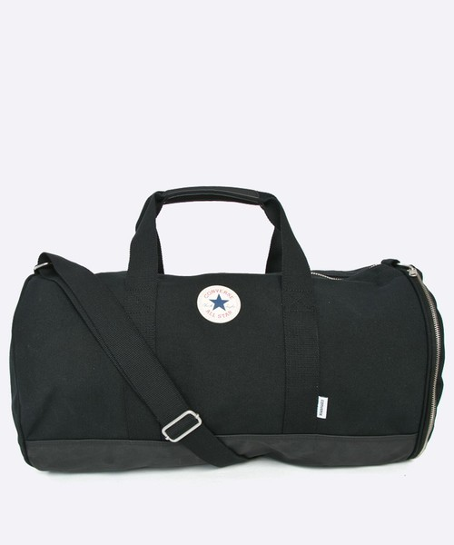 a0136eb4160e3 torba podróżna  walizka Converse - Torba 10003327.A02