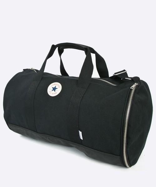 91eb10c61bdd4 Torba podróżna  walizka Converse - Torba 10003327.A02