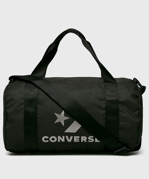 0d92788e8b47e torba podróżna  walizka Converse - Torba 10007684.A01