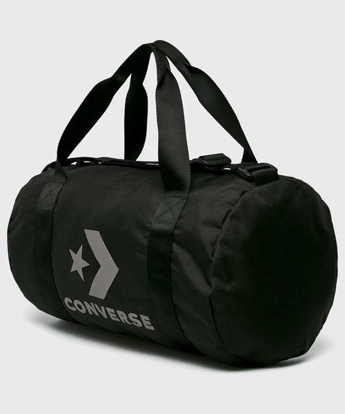 e723a9ef4a76a Torba podróżna  walizka Converse - Torba 10007684.A01