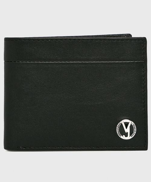 f36b7e910a993 Versace Jeans - Portfel skórzany E3YSBPB170769899, portfel - Butyk.pl