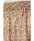 Spódnica Jacqueline De Yong Jacqueline de Yong - Spódnica 15173936
