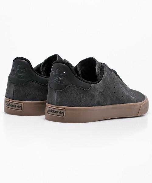 best website b6feb 33758 Półbuty męskie Adidas Originals adidas Originals - Buty Seeley Court BY4021