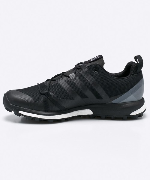 półbuty męskie Adidas Originals adidas Originals Buty Terrex Agravic BB0960