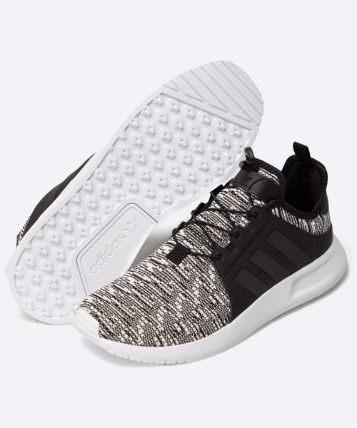 premium selection 94182 dc494 półbuty męskie Adidas Originals adidas Originals - Buty X PLR BB2899