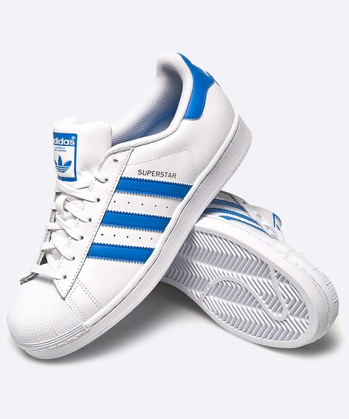 męskie buty adidas superstar originals s75929