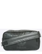 47aa00ecbbe9a Adidas Originals torba męska