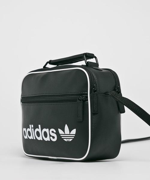 025980a3a95c0 Torba męska Adidas Originals adidas Originals - Torba DH1004