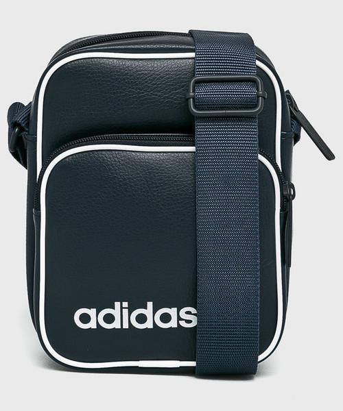 c8759e873c727 torba męska Adidas Originals adidas Originals - Saszetka DH1007