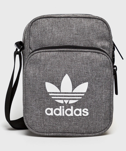 696e12adf3efb torba męska Adidas Originals adidas Originals - Saszetka D98927