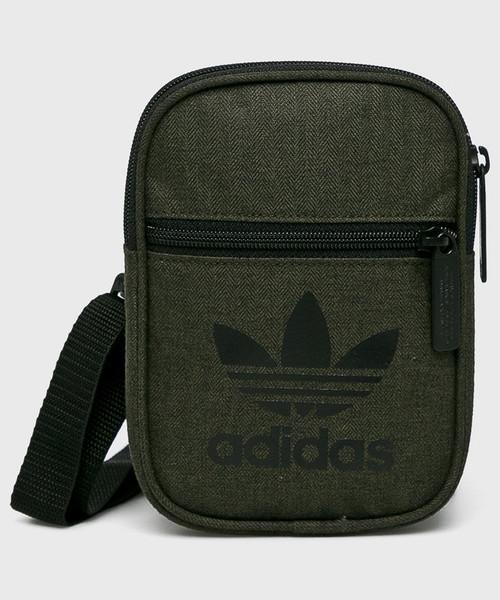 cce56325fb0dc torba męska Adidas Originals adidas Originals - Saszetka DW5198