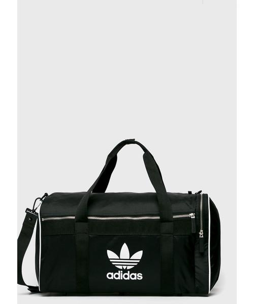 e42cacff38fbf torba męska Adidas Originals adidas Originals - Torba CW0618