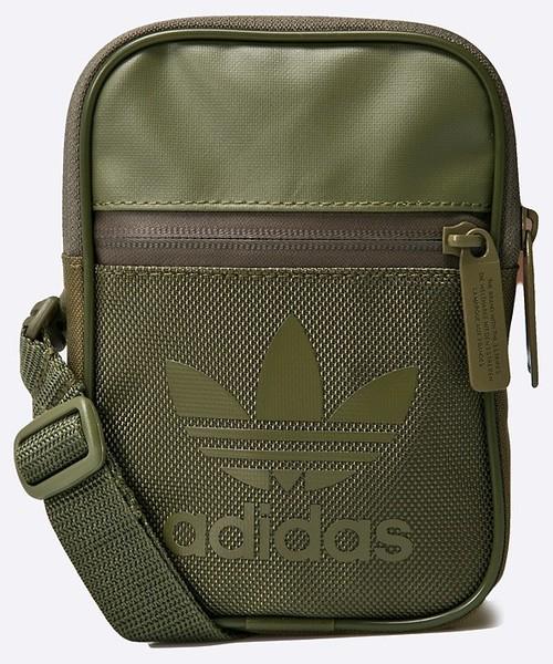 e575c80fb9ac9 torba męska Adidas Originals adidas Originals - Saszetka BK6743