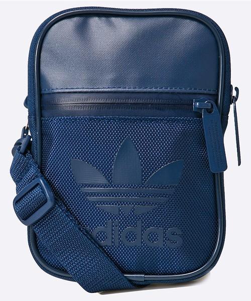 ed3c60c65a83b torba męska Adidas Originals adidas Originals - Saszetka BK6747