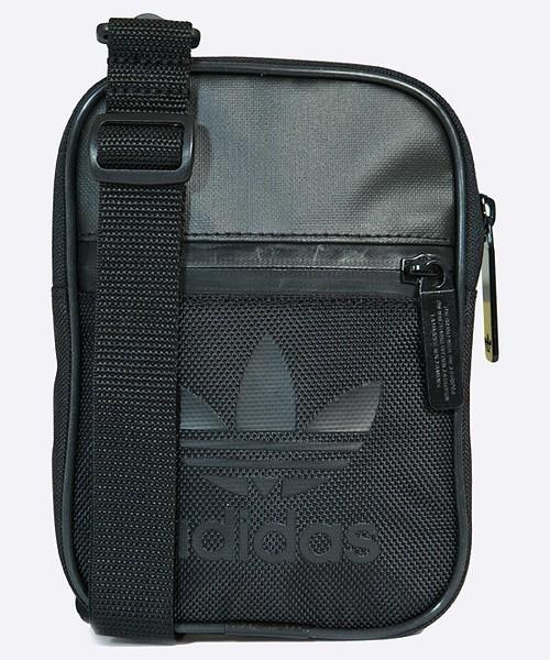a2a55383bfb15 torba męska Adidas Originals adidas Originals - Saszetka BK6742