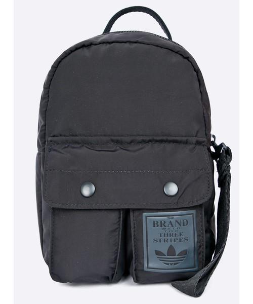 100% jakości ogromny zapas hurtownia online plecak Adidas Originals adidas Originals - Plecak CE5638