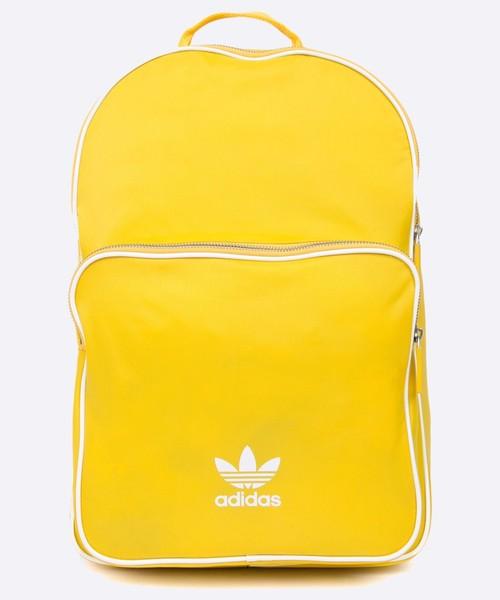 hurtownia online Najnowsza moda tania wyprzedaż plecak Adidas Originals adidas Originals - Plecak CW0634