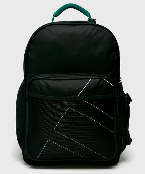 56423d6e4 Adidas Originals adidas Originals - Plecak DH3027, plecak - Butyk.pl