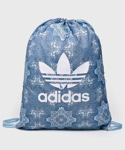 Gdzie mogę kupić przemyślenia na temat najlepszy dostawca plecak Adidas Originals adidas Originals - Plecak DW5216