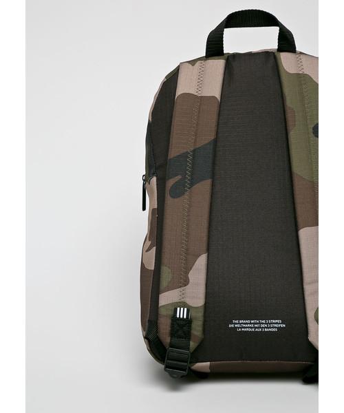 8131414d2db1a Adidas Originals adidas Originals - Plecak DV2474, plecak - Butyk.pl