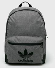 41fe3dcd666c0 Plecak adidas Originals - Plecak ED8686 - Answear.com Adidas Originals