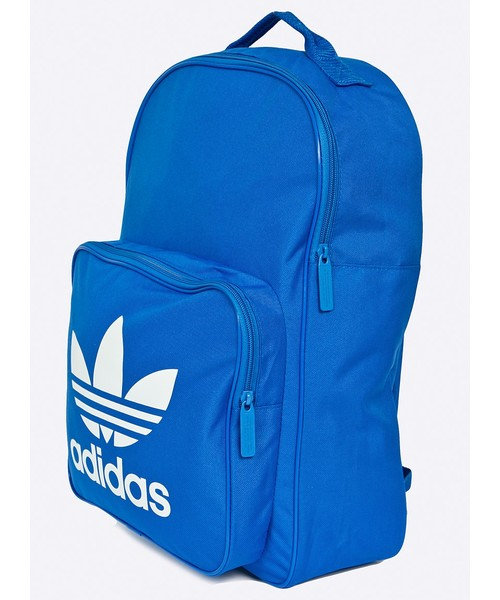 sprzedawane na całym świecie całkiem tania szukać plecak Adidas Originals adidas Originals - Plecak BK6722