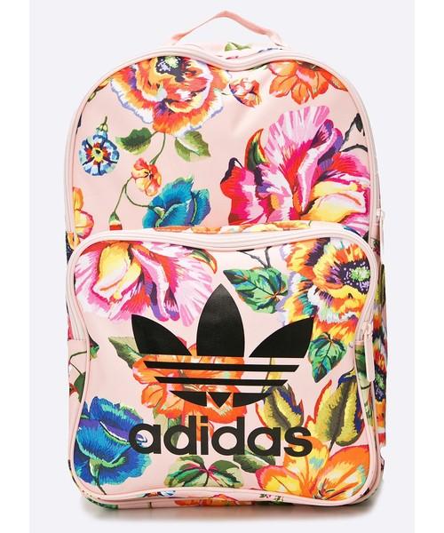 648ca2b696d7d plecak Adidas Originals adidas Originals - Plecak BR4784
