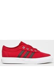 908abff89 Trampki dziecięce adidas Originals - Tenisówki dziecięce Adi-Ease -  Answear.com Adidas Originals