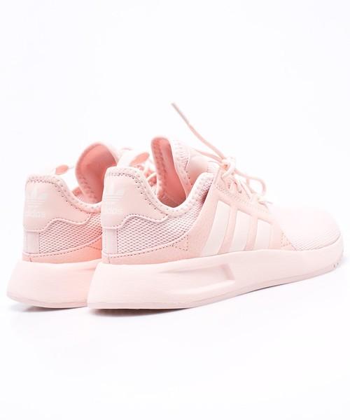 adidas buty dziewczece