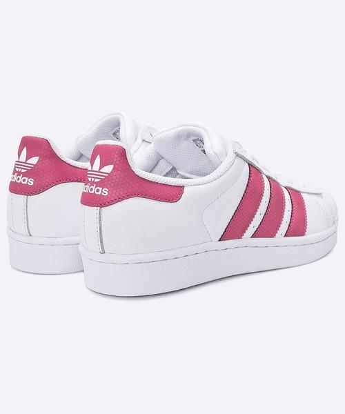 adidas Superstar J CQ2690