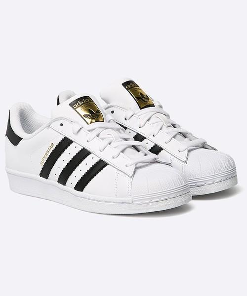 adidas buty dziecięce superstar j