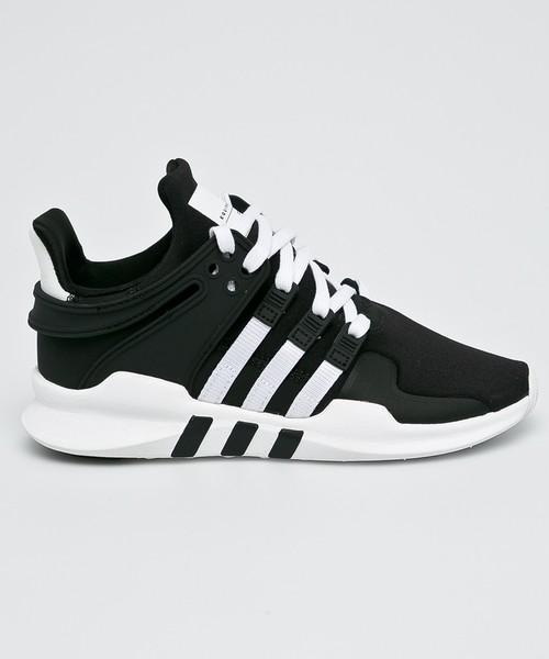 sportowe buty dziecięce Adidas Originals adidas Originals Buty dziecięce, Support AQ1758